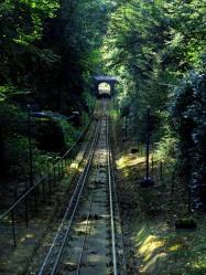 Merkurbahn (4)